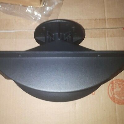 RCF Horn for mid high drivers 1 inch type H-2009