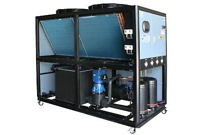 20 Ton Universal Air Cooled Chiller '19