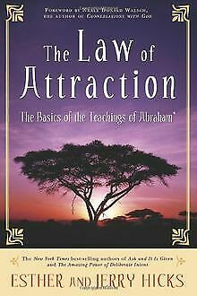 The Law of Attraction: The Basics of the Teaching... | Buch | Zustand akzeptabel
