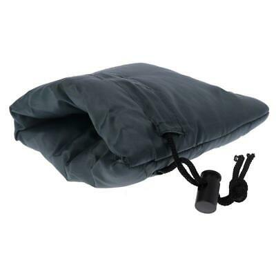 Garden Outside Tap Cover Insulated Frost Jacket Thermal Winter Protector