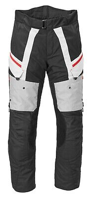 Triumph Motorrad Exploration Wasserdicht Adventure Textil Hose 50% OFF