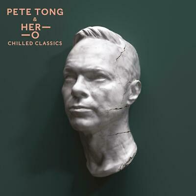 Pete Tong & Her-O - Chilled Classics 2-Lp Pre-Order 29.11.2019