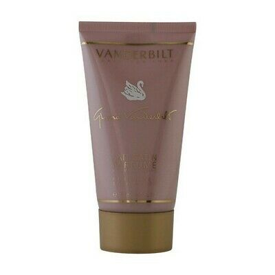 Body Lotion Vanderbilt (150 ml)