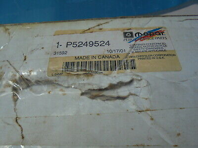 1970 1971 Hemi Dipstick & Tube Assy...dipstick...tube...bracket...new