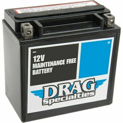 BS btx14hl Factory Activated Maintenance Free Battery/  / BS 321554