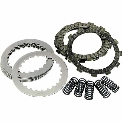 Drc5Ep #  Clutch Kit    Use 326-8405