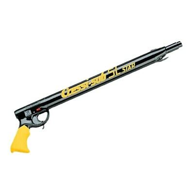 HA02 Trident Pneumatic Spear Gun Accessory Loader Clever - Loader Only