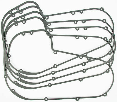 COMETIC C9308F5 Primary Cover Gasket AFM