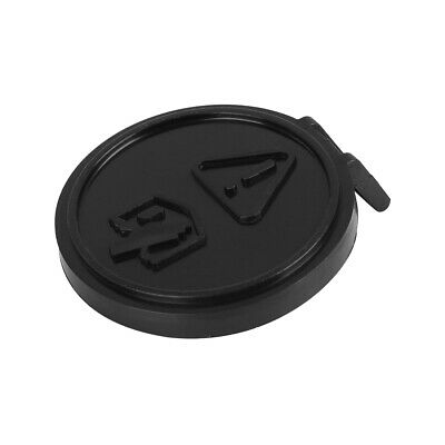 Radiator Expansion Tank Cap Water Bottle Cover for 01-06 Mini One Cooper