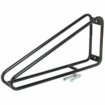 Sealey Bicycle Rack Wall Mounting - Front Wheel - BS19