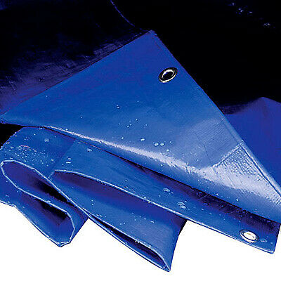 Sealey Heavy Duty Tarpaulin