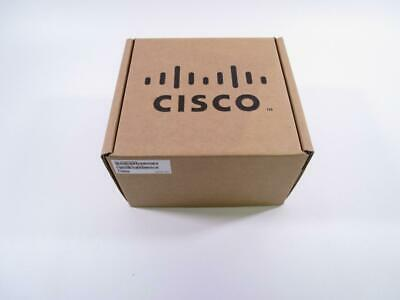 New Cisco CIVS-6KA-VRD-S Smoked Vandal Resistant Dome