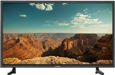 "Blaupunkt 32/133O 32"" HD Ready LED TV with Freeview HD HD Ready"