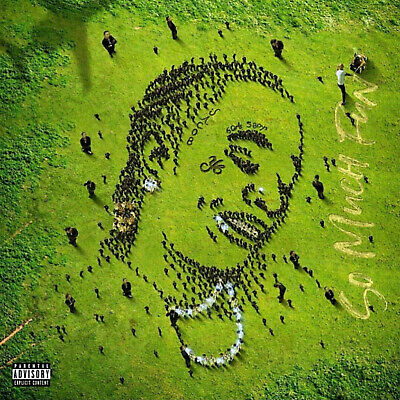 Young Thug - So Much Fun (Mix Cd)