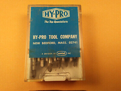 High Speed Steel Osg Tap 56 Pitch 1215600 Right Hand 2 Spiral Point Bright Finish