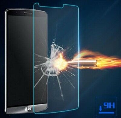 for {Samsung Galaxy Note 10+ PLUS} FULL 9H Premium Tempered Glass Screen Protect