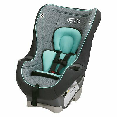 Graco Contender 65 Convertible Car Seat, Blue