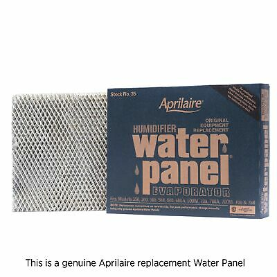 Aprilaire 35 Replacement Water Panel for Aprilaire Whole House Humidifier