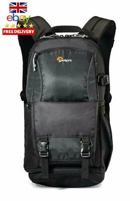 Lowepro 150 Aw Ii Fastpack Backpack For Camera