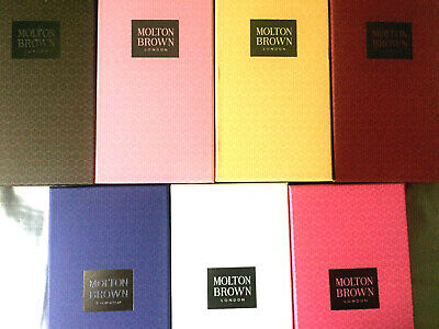 Molton Brown Aroma Reed Diffuser Full Size 150Ml Bargain !!!  *Choose Flavour*
