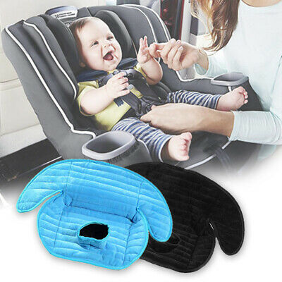Changing Mat Baby Supplies Solid Piddle Pad Stroller Infant Waterproof Car Seat