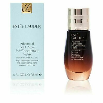 Estee Lauder Advanced Night Repair Eye Concentrate Matrix Synchronized Recovery