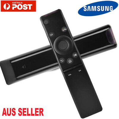SAMSUNG BN59-01241A Smart HDTV Remote Control Brand New Replacement BN59-01241A
