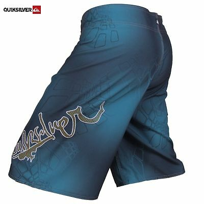 Quiksilvers CASUAL BEACH PANTS MEN'S SURF BOARDSHORTS SWIMMING SIZE 30-38 #682