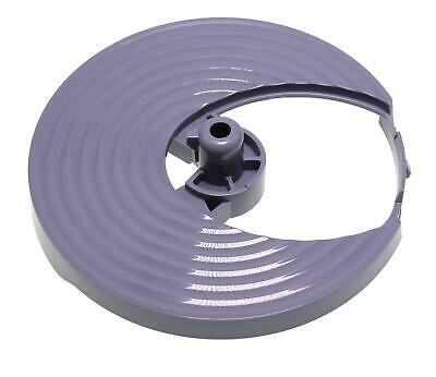 Philips 996510051825 carrier disc for hr7761, hr7769 Viva Collection