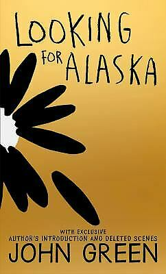 Looking For Alaska by NA
