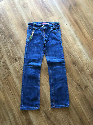 Joules Jeans Age 6 Years