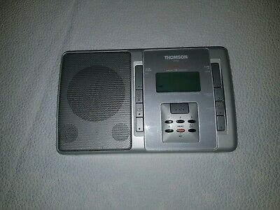 Radio Thomson RT552