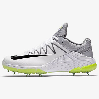 *New* Nike Domain 2 Cricket Shoes / Boots / Spikes