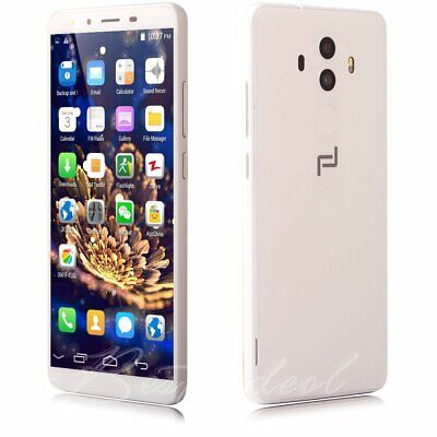 New 5.5 Inch Cell Phone Android 8.0 Net10 T-Mobile Smartphone 3G GSM Unlocked