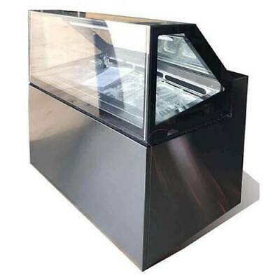 Anvil DSG1200 6 Flavours Gelato Ice Cream Freezer RRP $4800