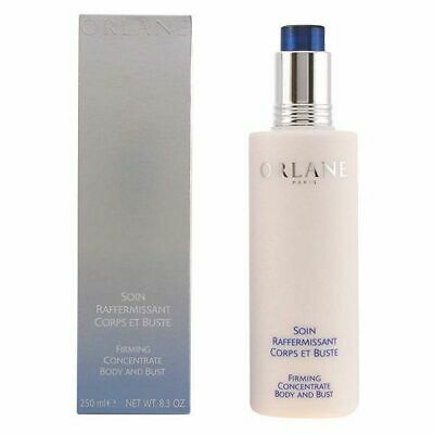 Body Firming Concentraat Corps Orlane 250 ml