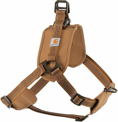 Carhartt Dog Training Walking Harness - NEW - Assorted Sizes - FREE SHIPPING