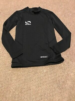 Sonidco Base Layer Aged 7-8 Years