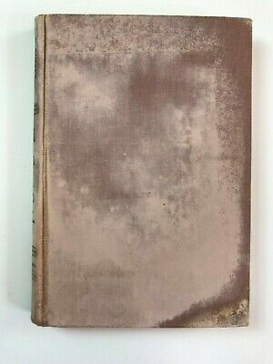 The Great Gatsby By F. Scott Fitzgerald 1953 Hardcover