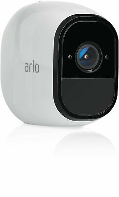Arlo Pro 2 Add on Camera 1080p battery included