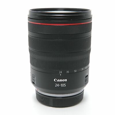 Canon RF24-105mm F/4L IS USM #91