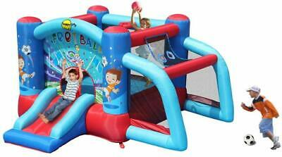 Inflable Fútbol _9187