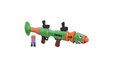 Nerf Fortnite RL Blaster Tested And Approved For Performance And Quality NEW_UK
