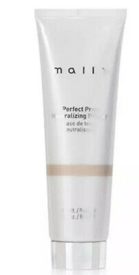 MALLY Perfect Prep Neutralizing Primer Universal (90ml)supersize