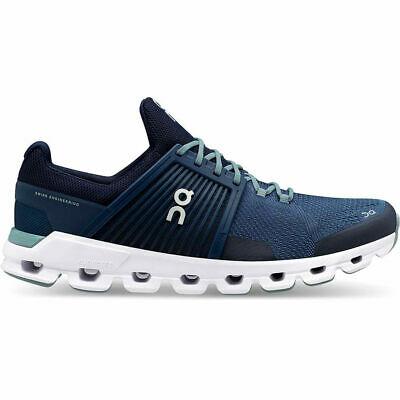 On Zapatilla Running Hombre Cloudswift