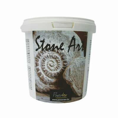 Powertex StoneArt 250 g