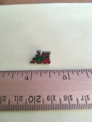 Disney Pin Mystery Tiny Kingdom Disneyland Map Train