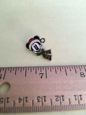 Disney Pin Mystery Tiny Kingdom Disneyland Map Mickey Mouse