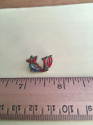Disney Pin Mystery Tiny Kingdom Disneyland Map Peter Pan Ride
