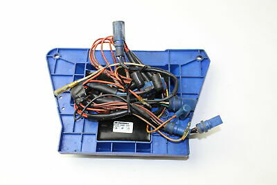 Evinrude Johnson 1977-1984 2 Cyl Power Pack No RPM Limit 582453 4-60HP